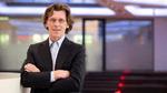 Kai Figge ist als Finanz- und Personalvorstand für die langfristige Finanzierung des Unternehmens und die Gewinnung von Fachkräften verantwortlich.