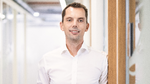 Hendrik Flierman ist künftig als Vice President Global Sales & B2B-Marketing tätig.