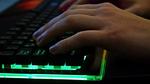 Sicherheitslücken in Gaming-Plattform Steam gefunden