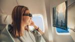 Epson kündigt neue Datenbrillen an