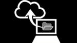 Veeam bietet neue AWS-Backup- und Recovery-Funktionen