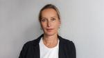 Petra Salvador wird Country Manager Österreich bei Macmon