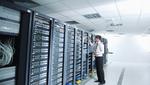 Covid19 beschleunigt Wechsel zu IT-Infrastruktur aus der Cloud