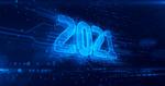 Das ändert sich im Digitaljahr 2021