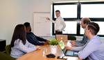 Herweck vereinfacht Demostellung für Reseller und IT-Systemhäuser