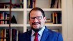 US-Chipriese Qualcomm leitet Machtwechsel an der Spitze ein
