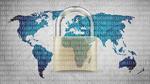 Ausgaben für Sicherheitslösungen steigen: Globaler Cybersicherheitsmarkt wächst