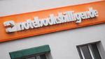 Notebooksbilliger soll Millionenbuße wegen DSGVO-Verstoß zahlen