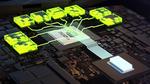 Nvidia legt mit RTX 3060 und RTX-30-Mobile-GPUs nach