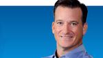 »Enorme Chancen für IT-Dienstleister«