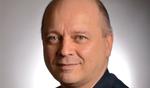 Channel-Spezialist soll Nutanix-Expansion in EMEA vorantreiben