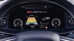 Autoindustrie fehlt Elektronik-Nachschub