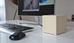 PC-Hersteller Bleujour expandiert nach Deutschland