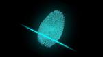 So viel bezahlen Cyberkriminelle im Dark Web für Daten