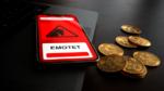 Europol schaltet Emotet aus