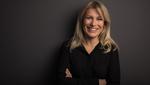 Salesforce-Managerin Angélique Werner geht zu Nextview