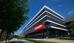 Lenovo baut den Konzern um