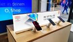Distributionsvertrag: Brodos erweitert Portfolio mit Xiaomi-Produkten
