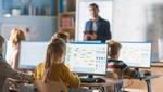 Bitkom-Leitfaden hilft bei Education-Ausschreibungen