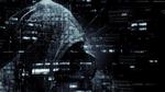 Check Point und Orange Cyberdefense bieten Hacker-Schulung an