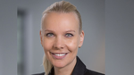 Citrix holt Microsoft-Managerin an die Partnerspitze
