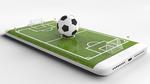 TikTok wird Sponsor der Fußball-EM
