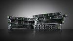 Fujitsu: Der passende Server für jedes Unternehmen