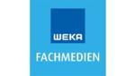 Cluster-Strategie bei den WEKA FACHMEDIEN