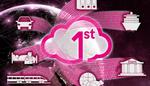 T-Systems richtet sich auf »Cloud First« aus