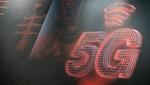 In Hannover entsteht das größte 5G-Messegelände Europas