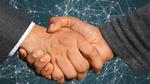 Westcon übernimmt Distribution der Crowdstrike-Security-Plattform