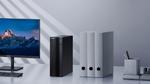 Huawei startet in Deutschland mit Monitoren