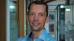 G Data stärkt Geschäft mit Managed Security Services