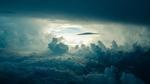 Multi-Cloud wird sich durchsetzen