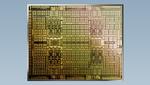 Das bringen Nvidias Krypto-Mining-GPUs