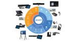 Elink übernimmt Zoom-Distribution für DACH