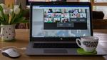Sechs Sicherheits-Tipps für virtuelle Meetings
