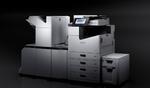 Flottenmanagement-Lösung: Epson kooperiert mit Printing-Lösungsanbieter Myq