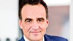 Langjähriger Ingram Micro-Manager: Marcus Adä übernimmt Geschäftsführung bei Exclusive Networks