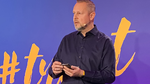 ECM-Anbieter d.velop: Gründer leitet Generationswechsel ein