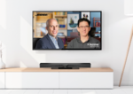 Bose Videobar jetzt über Tech Data