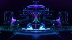 Sentinelone ist Cybersecurity-Partner von Aston Martin