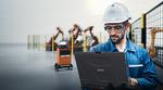 Getac bringt Industrie-Experten zusammen