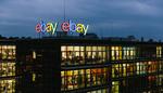 Das ändert sich für gewerbliche Ebay-Verkäufer