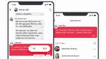 Neue Kollaborationsmöglichkeiten mit Status-Nachrichten