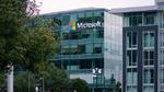 Chinesische Cyberspione nutzen Microsoft-Schwachstelle aus