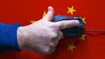 Große Cyberattacken nur mit Staatshilfe versicherbar