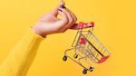 Privater Konsum bricht ein
