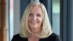 MCL gewinnt Ex-Dell-Chefin Doris Albiez für den Beirat