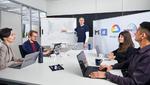 Metro Digital arbeitet mit Google an Digitalisierung des Handels